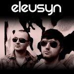 Eleusyn — Kosmodrom