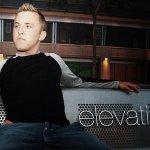Elevation — Biscayne