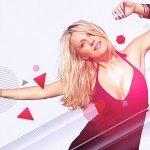 Eliza G feat. Lion D — Ladies Nite (Bsharry Edit Remix)