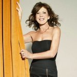 Elkie Brooks — Don't Cry Out Loud