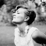 Ella Endlich — Wunderland