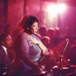 Ella Fitzgerald & Buddy Rich — Budella (Blue Skies)