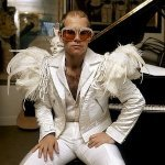 Elton John & Dua Lipa — Cold Heart (PNAU Remix)