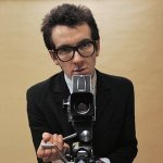 Elvis Costello & The Imposters — Needle Time
