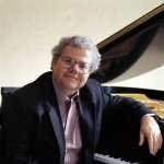 Emanuel Ax — Piano Concerto No. 1 in E Minor, Op. 11: II. Romanza. Larghetto