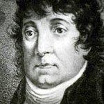 Emanuel Schikaneder — Act II: Mi tradi quell'alma ingrate