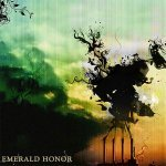 Emerald Honor — Remember Who You Were
