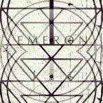 Emeron — Nightmares - Monitor 66 Remix
