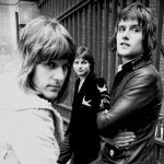 Emerson,Lake and Palmer — The Peter Gunn Theme
