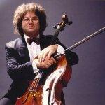 Emil Klein — Divertimento No. 2 Hob. III:2 E flat major: Adagio