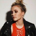 Emily Osment — Hero in Me