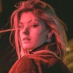 Emma Bale — Run (Lost Frequencies Radio Edit)