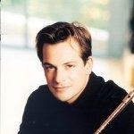 Emmanuel Pahud — Flute Sonata, FP 164: I. Allegro malinconico