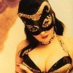 Empress of Fur — Johnny Voodoo
