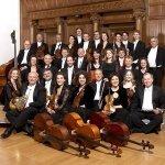 English Chamber Orchestra & Steuart Bedford & Carlos Bonell — Fantasia para un gentilhombre: III. Danza de las hachas