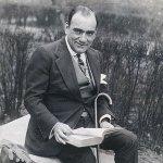 Enrico Caruso — Addio a Napoli