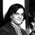 Enrique Urquijo — Amor se escribe con llanto