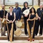 Ensemble Micrologus & Capella De Música De Santa Maria Del Mar — O Virgo Splendens - Cànon a 3 Veus (Llibre Vermell de Montserrat)