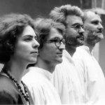 Ensemble für frühe Musik Augsburg — Mayenzeit one neidt