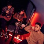 Epik High — Rocksteady (feat. Kero One, Dumbfoundead, MYK, Rakka)