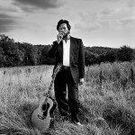 Eric Clapton & Michael Kamen — The Weapon