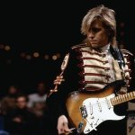 Eric Johnson & Mike Stern — Tidal