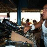 Erick Morillo & Eddie Thoneick feat. Shawnee Taylor — Stronger (Club Mix)