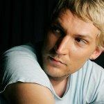 Erik Faber — Not Over