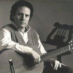 Ernesto Bitetti & Los Solistas De Zagreb — Concierto en La Mayor, RV 82: II. Larghetto (arr. for Guitar & Orchestra)