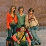 Erreway — Para Cosas Buenas