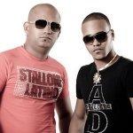 Este Habana — Zumba (Danza Kuduro Remix)