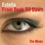 Estella — Choose Your Destiny (Phillerz Bootleg Edit)