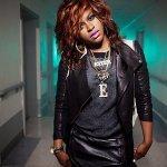 Ester Dean — Drop It Low (Feat. Chris Brown)