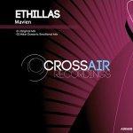 Ethillas — Euphorica (Manuel Rocca Levitated Remix)