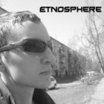 Etnosphere — Goodbye, earth (Original Mix)
