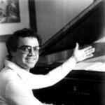 Eugen Cicero — Bach's Softly Sunrise
