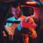 Eva Simons & Don Diablo — Policeman & Martin Garrix (Dj White Mas up)