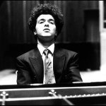 Evgeny Kissin — 24 Preludes, Op. 28: Prelude No. 12 in G-Sharp Minor