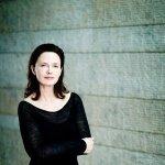 Ewa Kupiec — II. Adagio ma non troppo