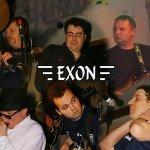 Exon — Песня про Chaos Knight