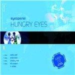 Eyeopener — Open Your Eyes