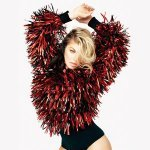 FERGIE feat. Q-TIP & Goonrock — A Little Party Never Killed Nobody (All We Got)