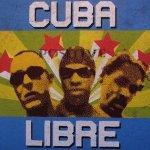 FLAMINEM & Cuba Libre — #Я не Шарли