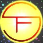FUTURA SOLEIL — Dance!