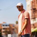 Fabian Mazur feat. Zac Poor — Settle