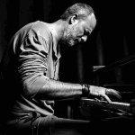Fabrizio Paterlini — Con queste mani
