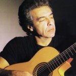 Faramarz Aslani — Age Ye Rooz
