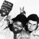 Fat Boys — All You Can Eat