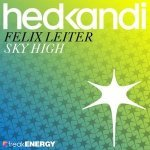 Felix Leiter — Be Free (Radio Edit)