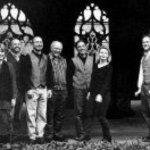 Ferrara Ensemble — En attendant